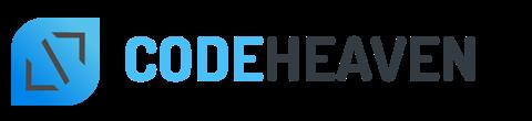 CodeHeaven Studios